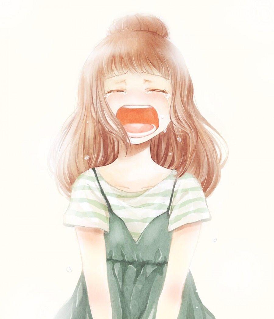 crying-anime_00380840