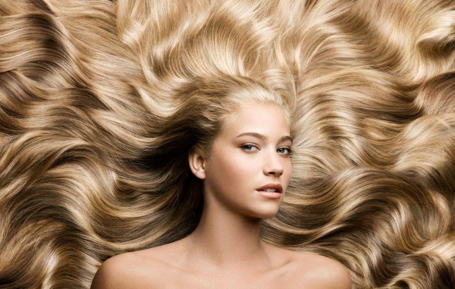 curare-capelli-inverno-