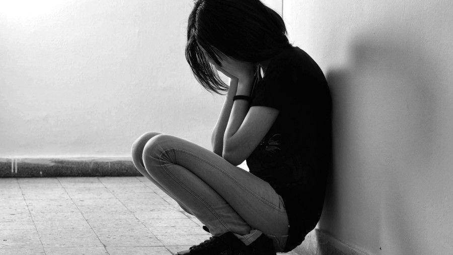 depression-04