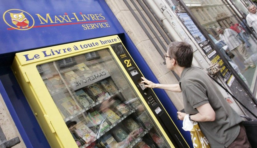 distributori-automatici-libri