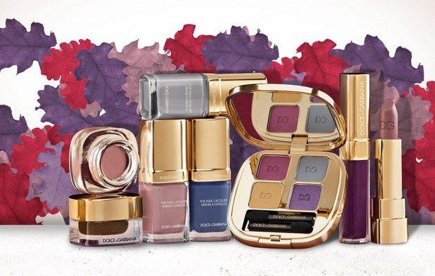Collezione Dolce e Gabbana #dglovesfall