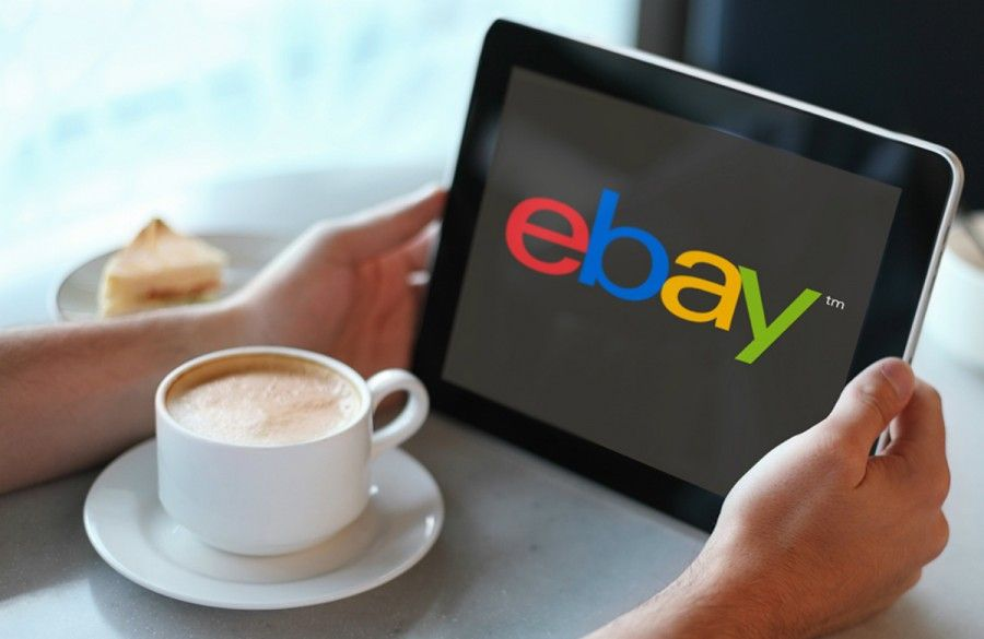ebay2