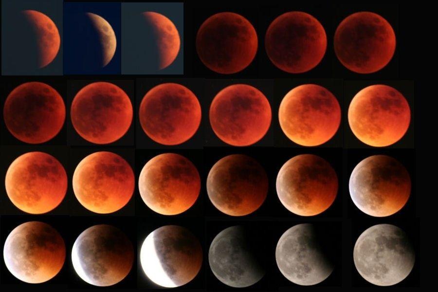 eclissi-di-luna1