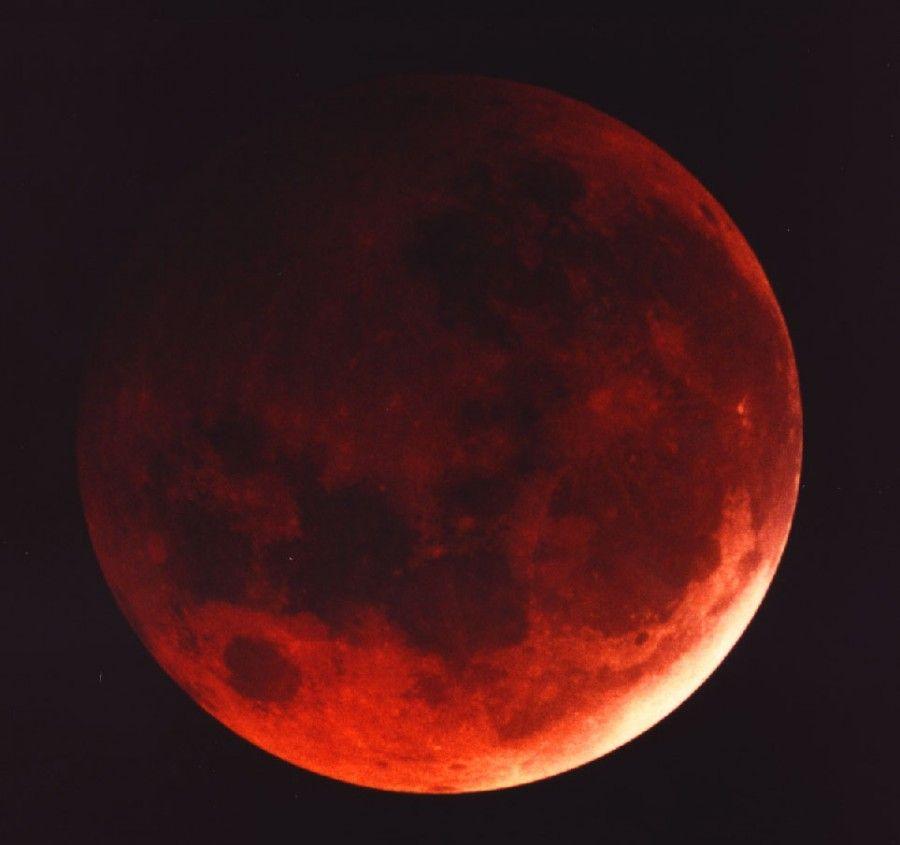 eclissi-di-luna2