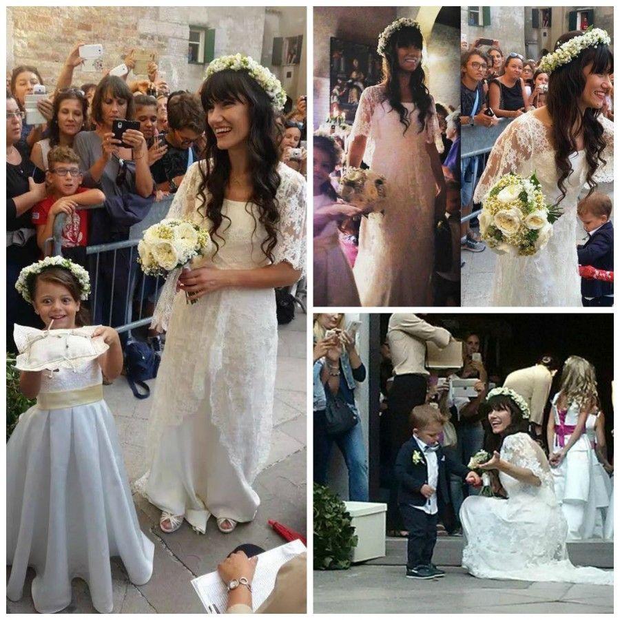 elisa-matrimonio