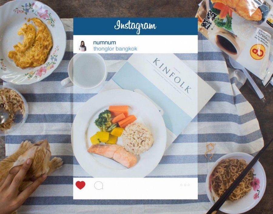 foto-instagram-cibo
