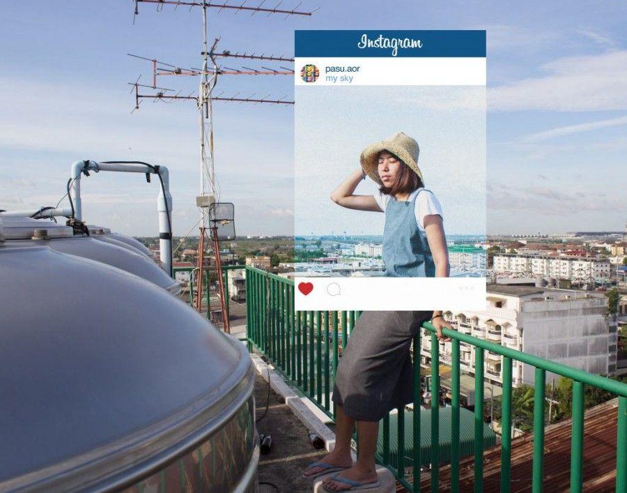 foto-instagram-contorno