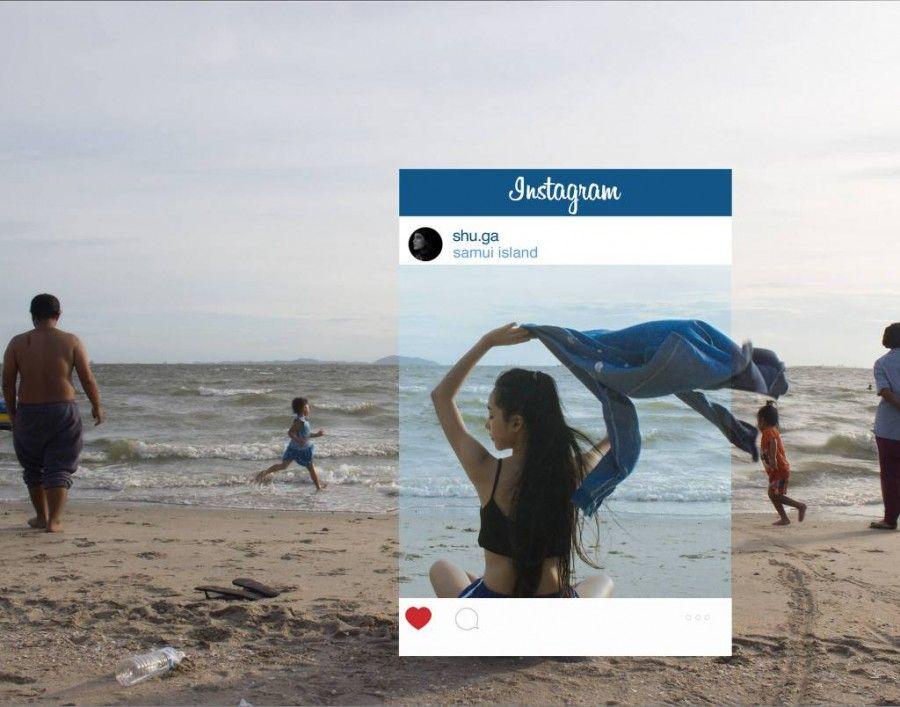foto-instagram-mare