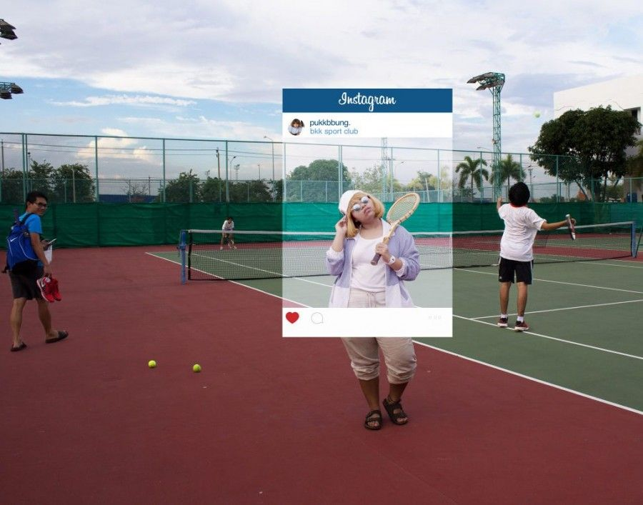 foto-instagram-tennis