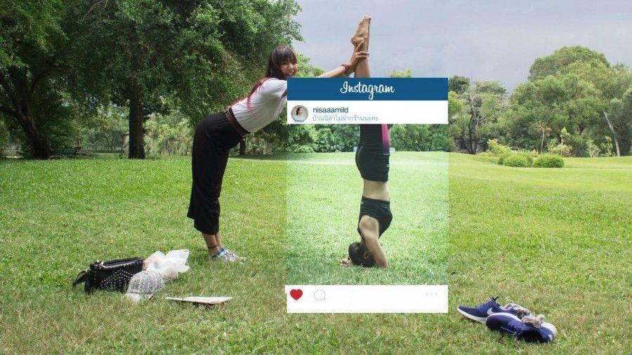 foto-instagram-yoga