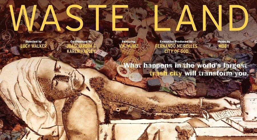 foto7-waste-land