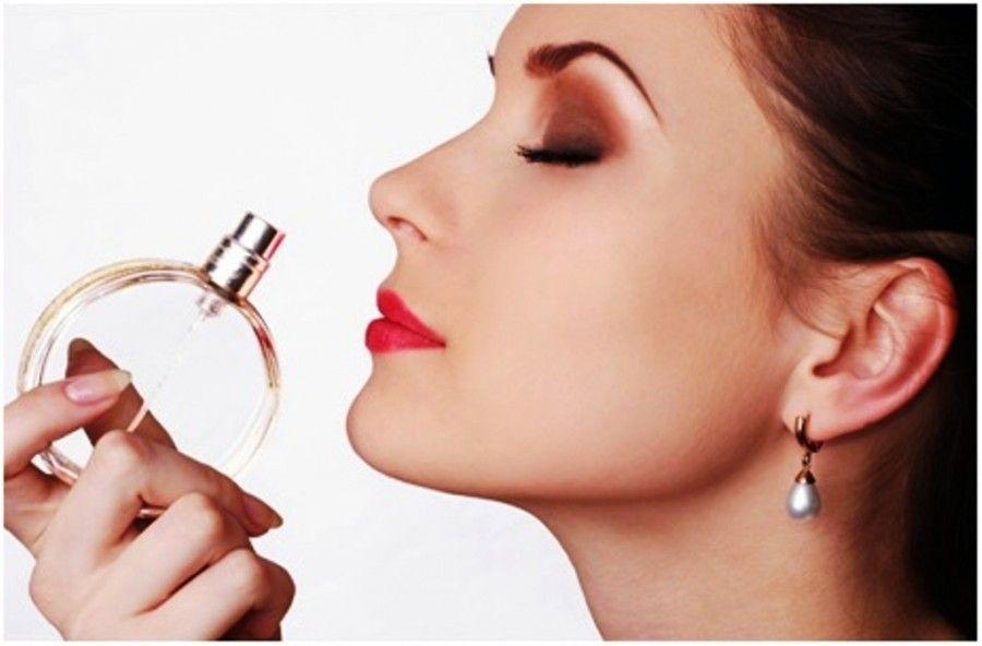 fragranze-afrodisiache2
