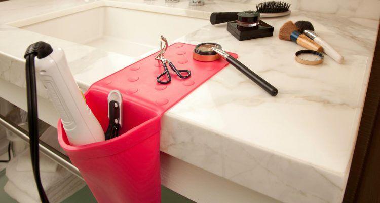 I gadget per il bagno da comprare subito bigodino - Oggetti per il bagno ...