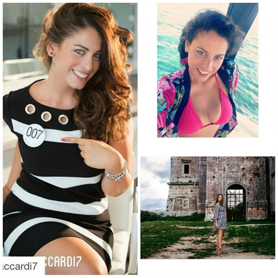giulia-accardi-miss-italia