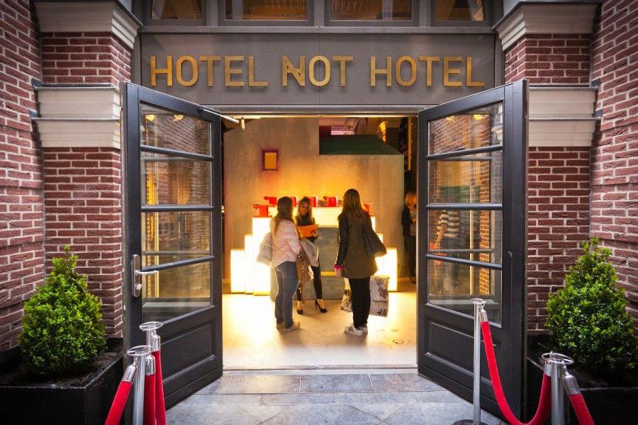 hotel-not-hotel-ingresso