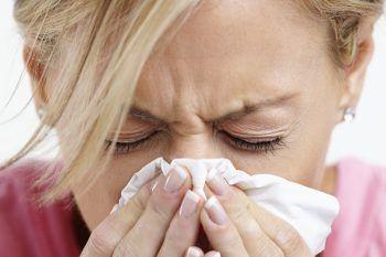 L'influenza 2017-2018 sarà la peggiore degli ultimi tempi