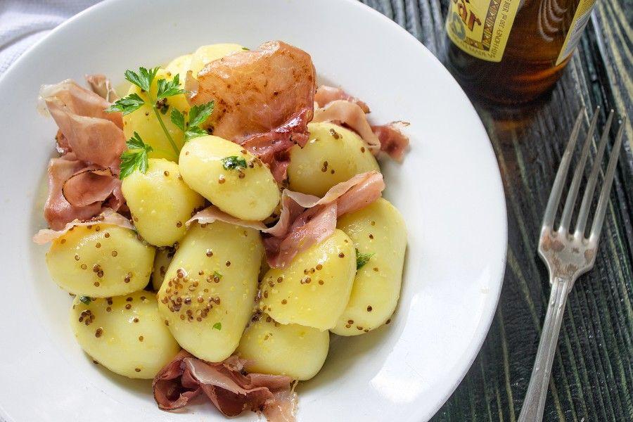 insalata-tiepida-di-patate-alla-birra-contemporaneo-food
