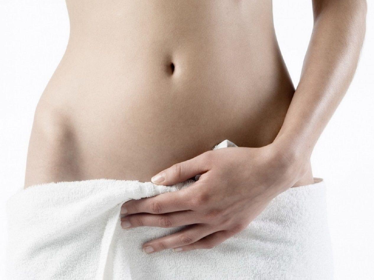 Che cosa sono gli astringenti vaginali?