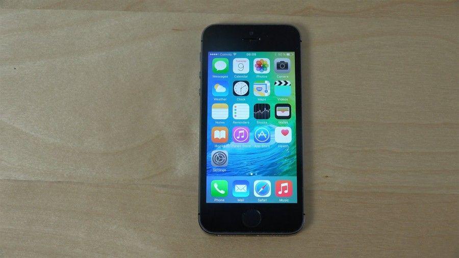 ios9-iphone