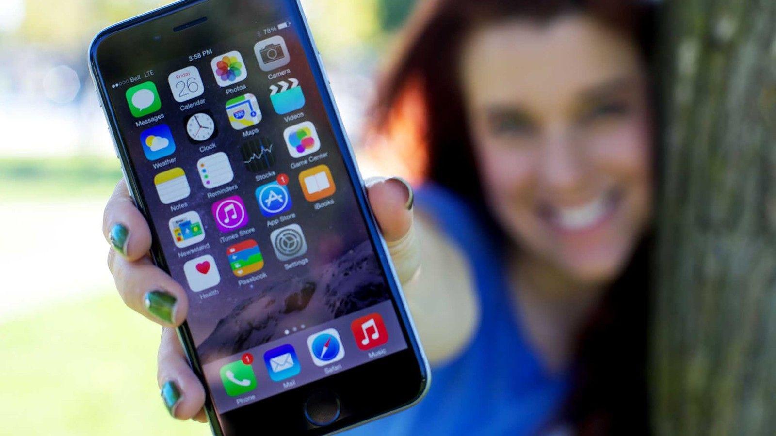 iphone-batteria