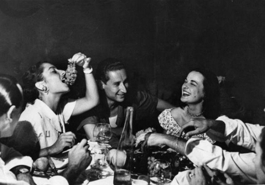 italiani-feste