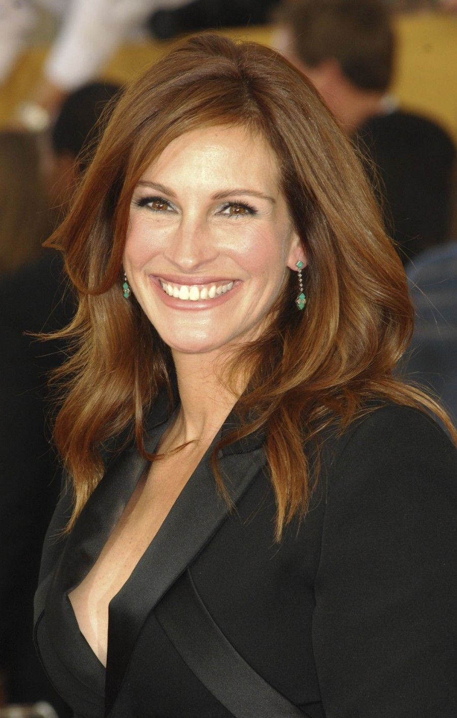 julia-roberts-at-2015-screen-actor-guild-awards-in-los-angeles_1
