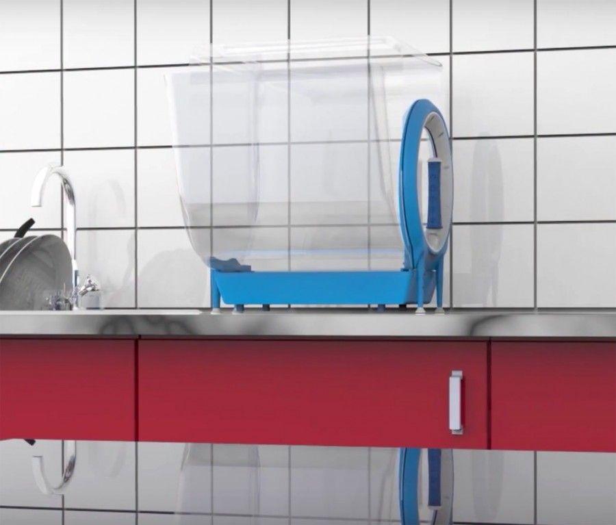 lavare-i-piatti-senza-elettricita