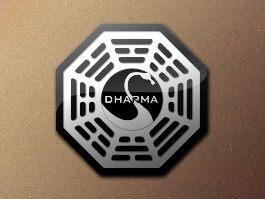lost-dharma