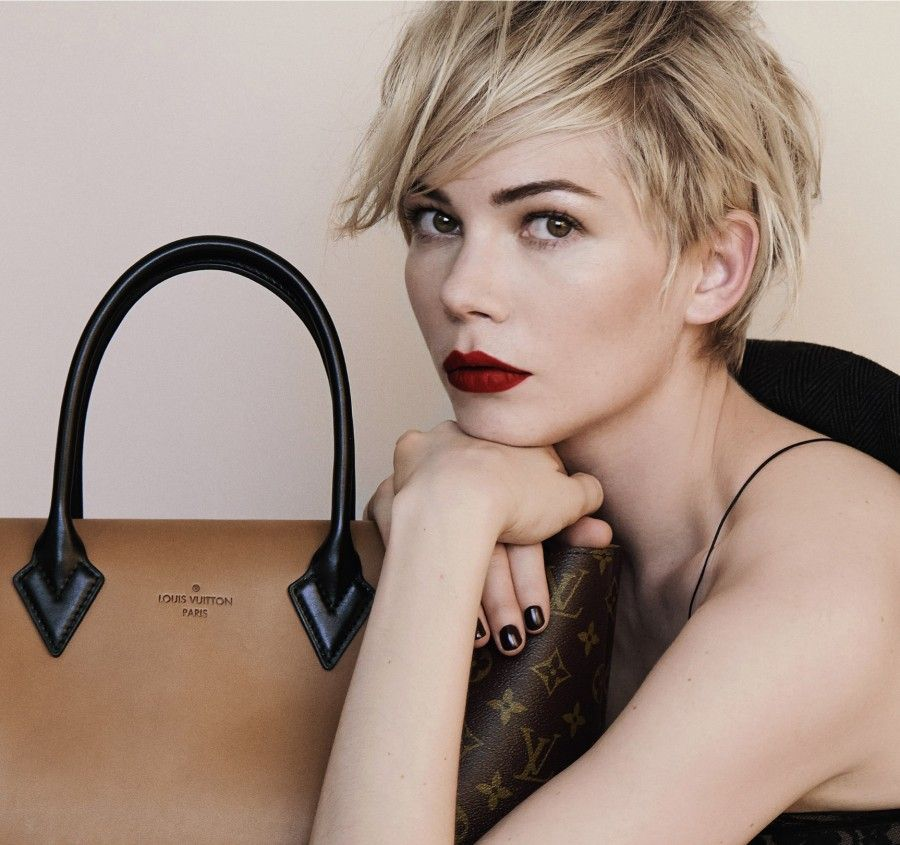michelle-williams-vuitton