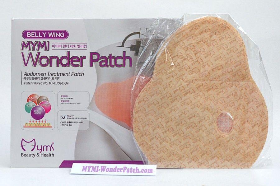 mymi-wonder-patch-belly-wing