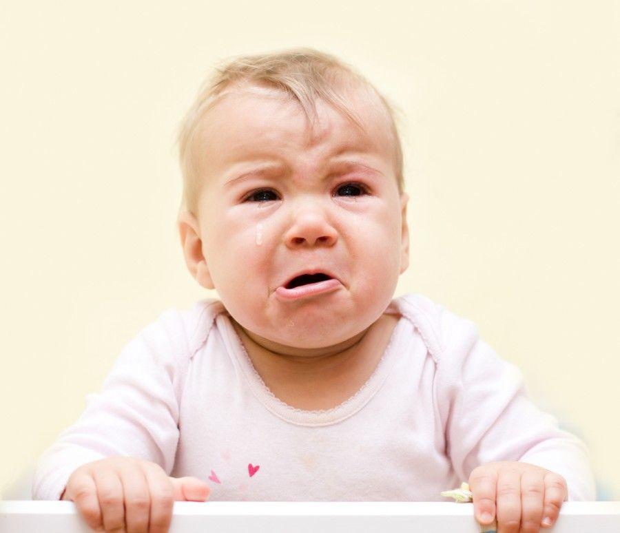 neonato-piange2