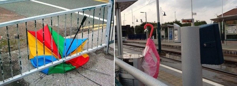 ombrelli-rotti2