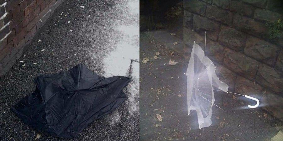 ombrelli-rotti5