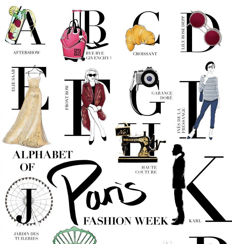 paris-fashion-week-infografica1