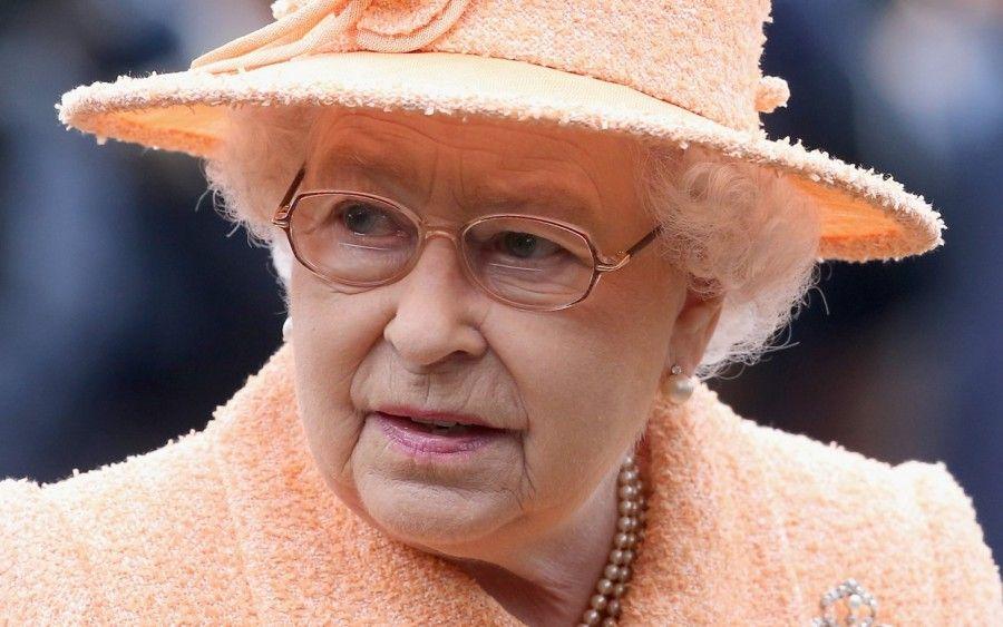 regina-elisabetta-abiti