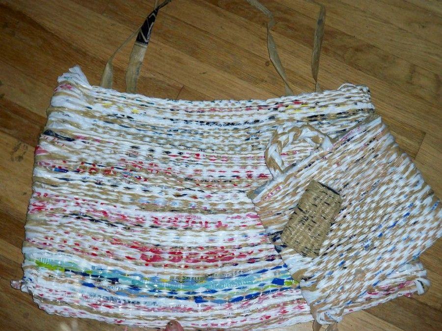 riciclare-borse-plastica-bag