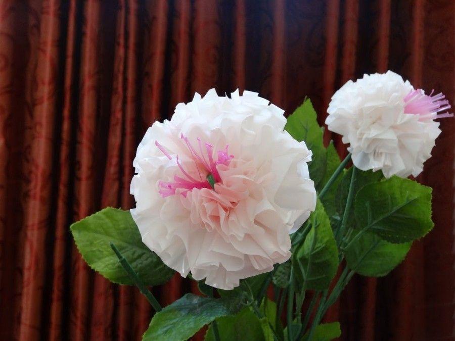 riciclare-borse-plastica-fiori