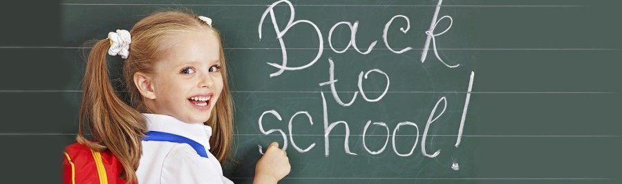 ritorno-a-scuola-3