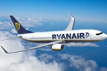 Ryanair cancella i voli: le cose da sapere se avete prenotato