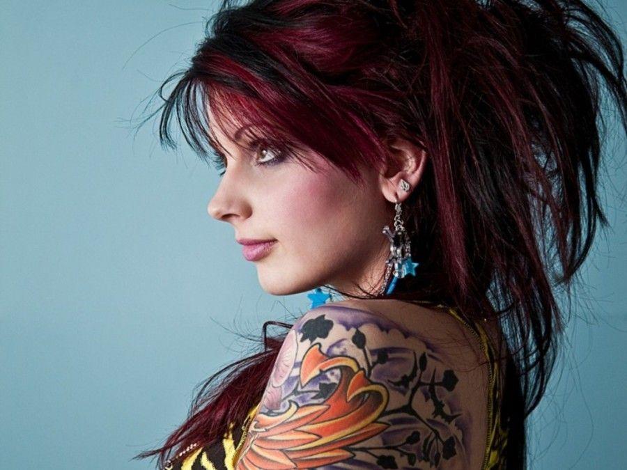 tatuaggi-donna2