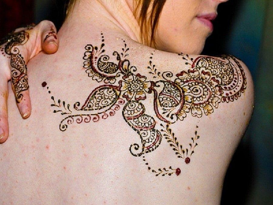 tatuaggi-donna3