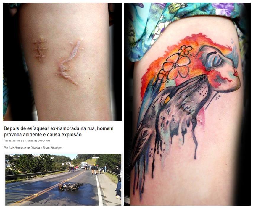 tatuaggio-vittima-violenza-ferite