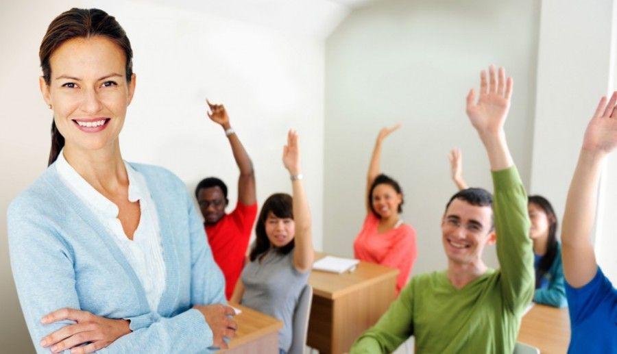 teacher-class-K12PDbooth