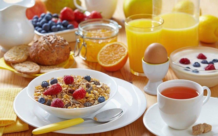 tornare-in-forma-colazione