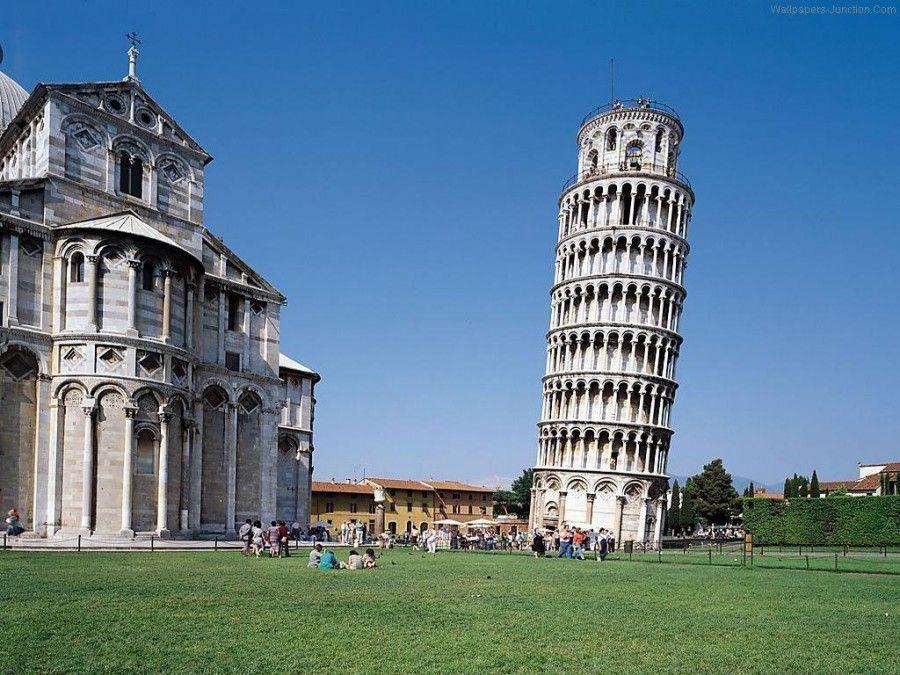 torre-di-pisa (1)