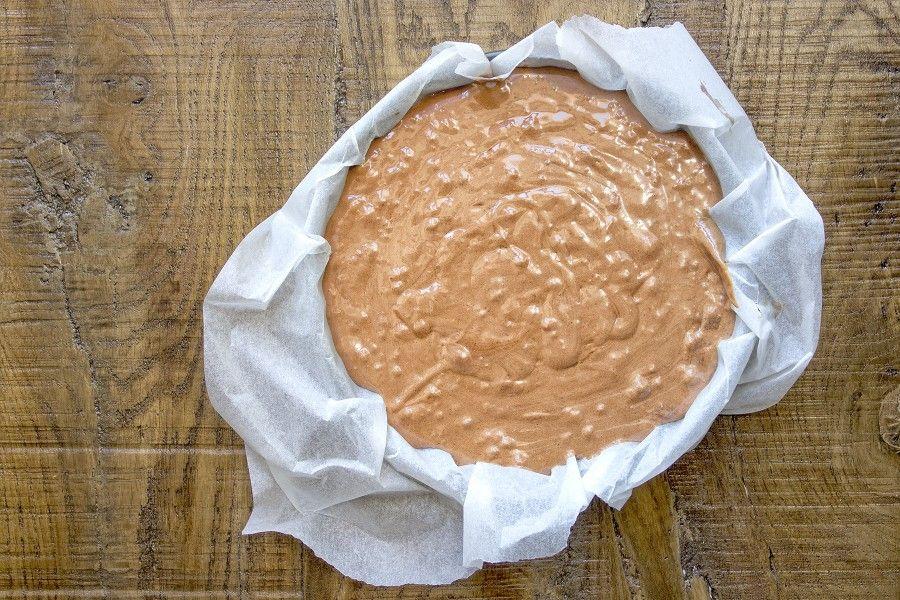 torta-tenerina-al-cioccolato-contemporaneo-food