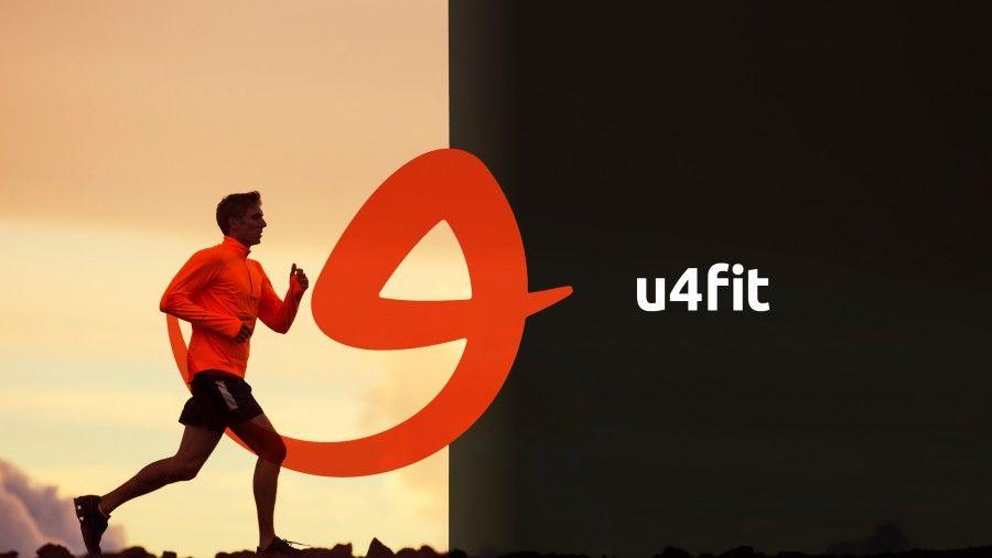 u4fit-desk