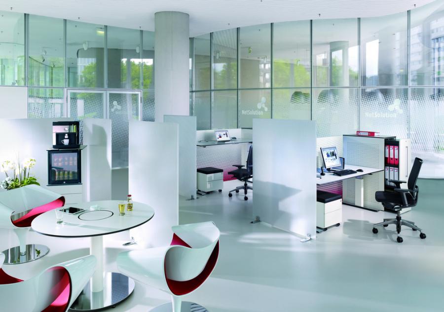 ufficio-open-space2
