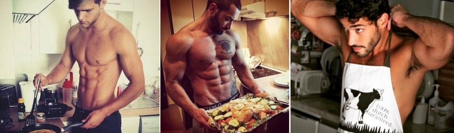 uomini-in-cucina-hote