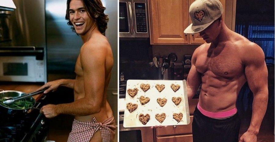 uomini-in-cucina-petto